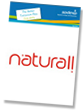 FY2011 Natural-cover (case study)